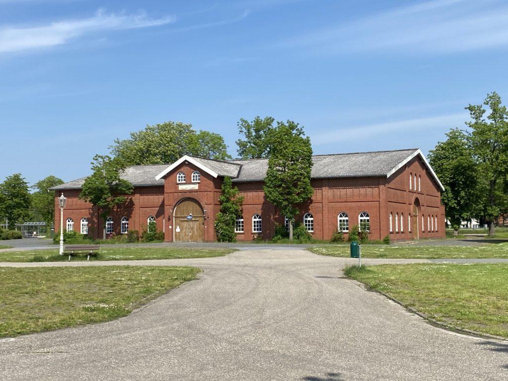 Immobilienmakler in Rodenkirchen