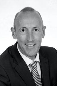 Immobilien Bookmeyer – Christian Bookmeyer