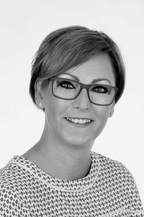 Immobilien Bookmeyer – Julia Bookmeyer