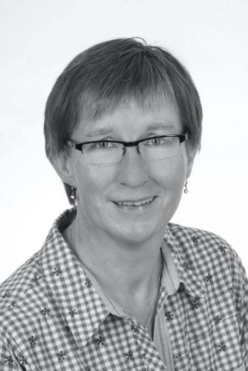 Immobilien Bookmeyer – Meike Hildebrand