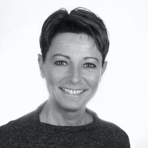 Immobilien Bookmeyer – Petra Blumhoff
