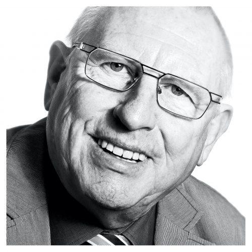 Immobilien Bookmeyer – Rudolf Bookmeyer